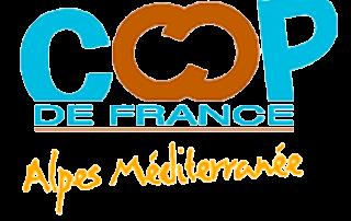 Coopérateur de France - Alpes Méditerrannée