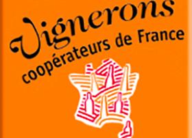 Vignerons coopérateurs de France